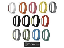 Xiaomi Mi Band 2 Replacement Cinturino Xiaomi MiBand 2 - Double Color
