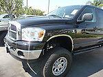 Fits-The-Dodge-Dakota-2005-2014-Polished-Stainless-Steel-Fender-Trim-4-pc