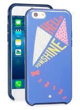 KATE SPADE HELLO SUNSHINE KITE IPHONE 6/6S HYBRID HARDSHELL CASE 8ARU1213 NIB$45