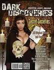 Dark Discoveries - Issue 29 by Laird Barron, Mark Booth, Simon R Green (Paperback / softback, 2014)