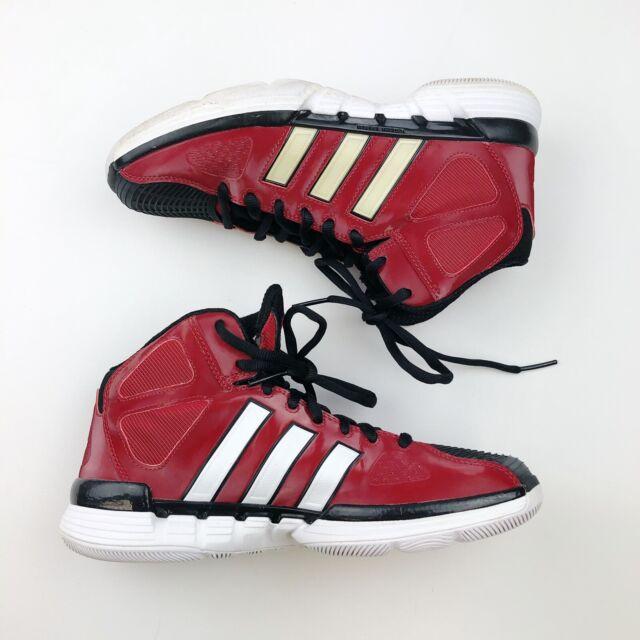 adidas pro model 0