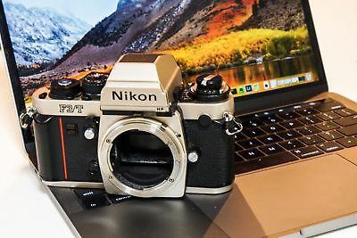 JapanCamera777