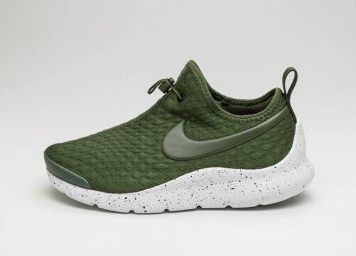 Size 3 300 881189 militare Donna 36 Eur Aptare Nike Bianco Verde Eq7xgZ