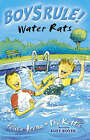 Water Rats by Phil Kettle, Felice Arena (Paperback, 2004)