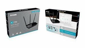 D-Link-DIR-859-Wireless-AC1750-Dual-Band-Gigabit-High-Power-Amplifiers-Router