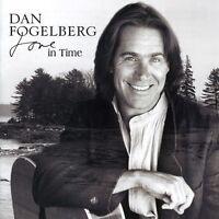 Dan Fogelberg - Love In Time [new Cd] on Sale