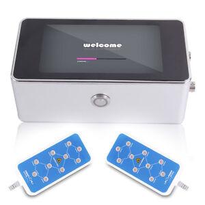 635-650nm-Diode-Lipo-Laser-Lipolysis-Fat-Dissolve-160mW-Laser-Beauty-Machine-Spa