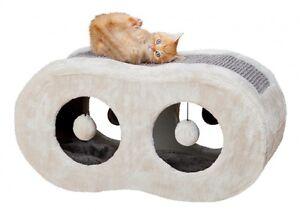 Liana-Cuddly-Cave-Sisal-Kitten-Play-Centre