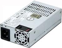 1u/2u Short (1u Flex Atx) (250w) ( 80plus Pfc ) Power Supply Enp-7025b Brand