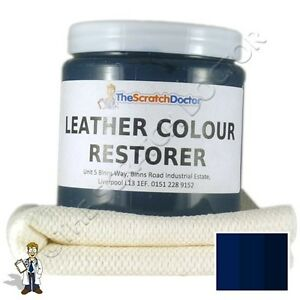DARK-BLUE-Leather-Dye-Colour-Restorer-for-Faded-and-Worn-Leather-Sofa-etc