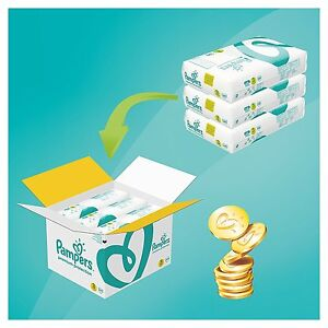 Pampers-Premium-Protection-Baby-Nappies-Diapers-Size-0-1-2-3-4-5-6-Monthly-Pack