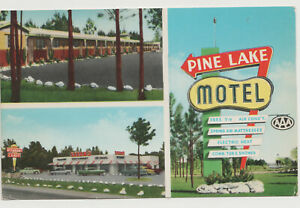 Fine-Lake-Motel-12-miles-South-of-Montgomery-Alabama