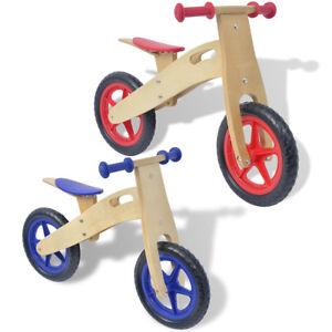 7a32165c5d35a2 Caricamento dell'immagine in corso Bicicletta-Senza-Pedali-Bici-Equilibrio- Bambini-3-Anni-