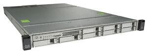 Cisco-C220-M3-1U-2-Intel-Xeon-E5-2640-32-Go-Ram-LSI9271-8i-4x-500-Go-SATA