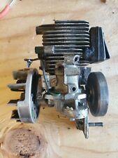 McCulloch Eager Beaver 2.0 Mac 110 120 130 Mini Mac 25 30 Fuel Gas Tank 217761