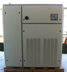 Details about Air Technology Systems VFS-120-C-U Vertical Floor Mounted Air  Conditioner