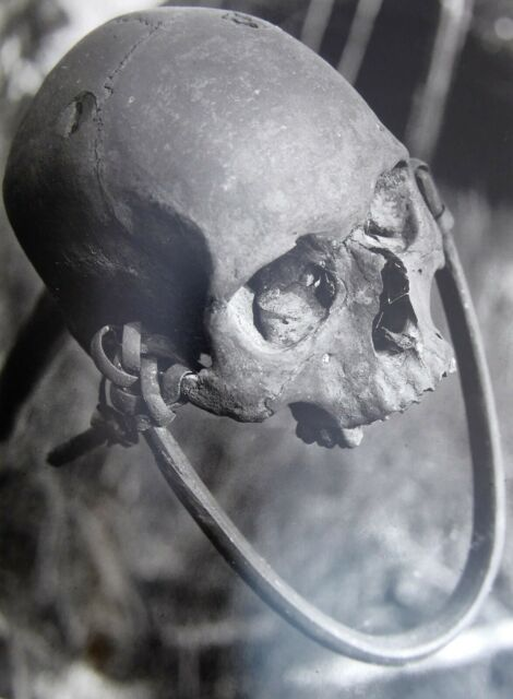 Frank Hurley Papua Photographs 1920 1923 Expeditions Ethnographic 0909197903 PNG