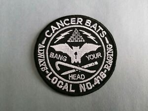 Cancer-Bats-Sew-or-Iron-On-Patch