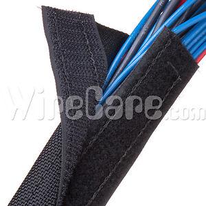 "Dura Wrap Harsh Environment Seal- 1"" Black- 20 Feet"