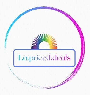 Lo priced deals