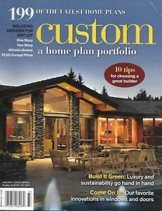 home plan software, home plan collections, home plan kitchen, on plan home magazine