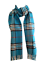 thumbnail 11 - Winter-Womens-Mens-100-Cashmere-Wool-Wrap-Scarf-Made-in-Scotland-Color-Scarves