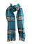 Womens-Mens-100-Cashmere-Wool-Wrap-Scarf-Scotland-Made-Plaid-All-Season-Scarves thumbnail 14