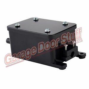 Garage Door Air Switch Ebay