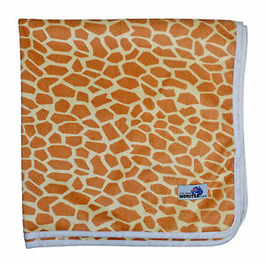 Bed mat Mini picnic rug Reusable Owl Family Waterproof Mat Minky Change mat