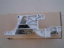 88-92 Firebird Camaro TPI Serpentine Bracket Alternator P. Steering TBI  5.7 5.0