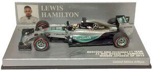 Minichamps-Mercedes-W06-japones-GP-2015-Lewis-Hamilton-Campeon-del-mundo-1-43