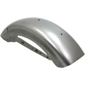 Rear-Fender-for-10-20-Harley-Sportster-883-1200-Iron-Nightster-48-1200V-1200X