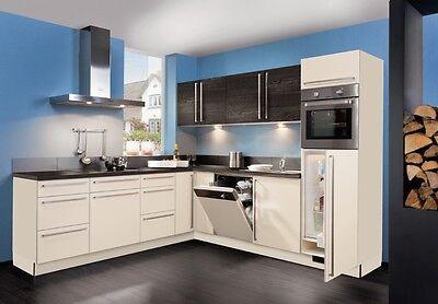 Küche ohne elektrogeräte planen  Küche Ohne Elektrogeräte Planen ~ Kreative Ideen für Ihr Zuhause ...