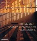 Nordic Light von Henry Plummer (2014, Taschenbuch)