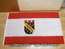 Fahnen Flagge Berlin Reinickendorf - 90 x 150 cm