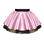 Girls-CHEAP-DANCE-COSTUMES-UK-Dance-Show-Costume-Skirts-TAP-Jazz-MODERN thumbnail 35