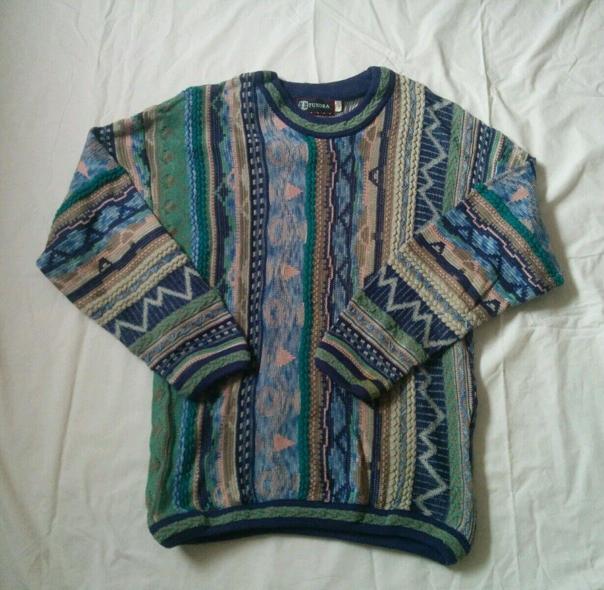 Leif Nelson Uomo-Pullover a maglia | Slim A MAGLIA-hoodie Slim | Fit | moderne Pullover | 846dfa