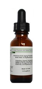Premium-Anti-Aging-Complex-Peptides-Serum-with-Aloe-Vera-and-Hyaluronic-Acid