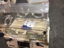 Incubator Ohmeda Ohio Care Plus Used