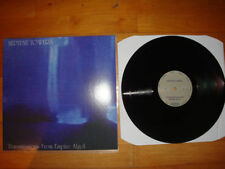 Neptune Towers - Transmissions From Empire Algol ++ LP ++ NEU !!