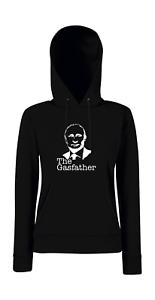 The capuche Gasfather girlie le le Sayings Dr dr avec PoutineThe hQrCxtBosd