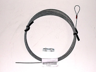 SPOA88 SPOA7 SPOA9 SPOA10 SPO9 SPO9 SPO10 Rotary LIft Safety Lock Release Cable
