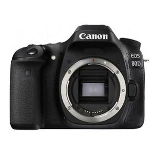 Paypal-Canon-EOS-80D-Body-24-2mp-3-034-DSLR-Digital-Camera-New-Cod-Agsbeagle