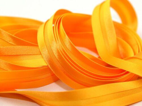 Q11SatinBias-M Satin Acetate Bias Binding Tape