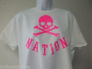 Skull-Nation-Short-Sleeve-T-Shirt