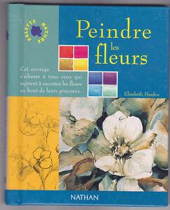GéNéReuse Peindre Les Fleurs Elisabeth Harden Pour RéDuire Le Poids Corporel Et Prolonger La Vie