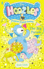 The Hoozles: The Big Parade: Book 4: by Jessie Little (Paperback, 2010)