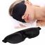Blindfold-Soft-Padded-Blind-fold-Eye-Mask-Travel-Aid-Rest-amp-Sleep-Aid-Unisex thumbnail 3