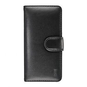 Artwizz-Funda-de-piel-cubierta-de-la-caja-SeeJacket-clip-cubierta-para-HTC-uno-M
