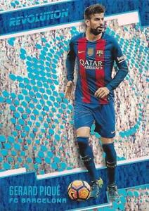 2017-Panini-Revolution-Soccer-Magna-Parallel-Numbered-49-FC-Barcelona-184-193